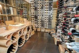 Vila Vins, diez años de amor por el vino