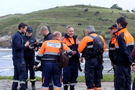 Detenido un hombre por la muerte de la mujer que apareció en un embalse en Asturias