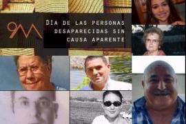 Día de los desaparecidos sin causa aparente: 7 casos aún sin resolver en Mallorca
