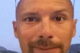La policía pide colaboración para localizar a un hombre desaparecido en Porto Cristo