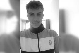 Fallece repentinamente un jugador del filial del Tours, de la Segunda francesa