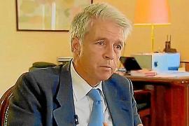 José Riera.