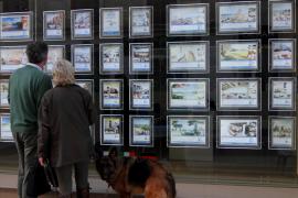 El Gobierno aprueba un nuevo plan de vivienda con ayudas para alquiler, compra y rehabilitación