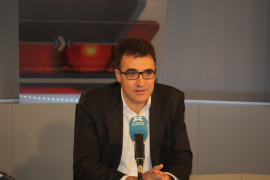 Lluís Salvadó