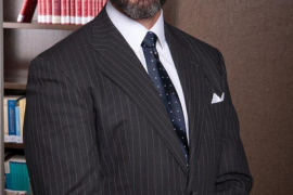 El abogado de Cursach cree que el juez Penalva ha sido utilizado «por terceras personas»