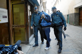 Acusado de homicidio el jubilado que mató al ladrón que asaltó su casa en Porreres