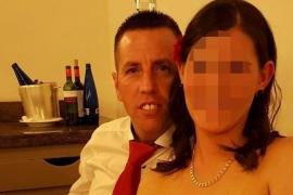 'El Chicle': «Me van a pedir homicidio, pero a los 7 años ya estaría fuera»