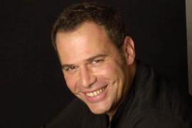 Reaparece Carlos Lozano después de dos días desaparecido