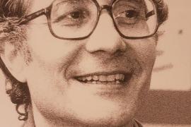 Muere el editor Joan Carreras