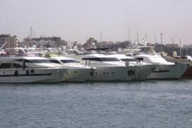 Balears recaudará casi 30 millones de euros si aplica el impuesto de patrimonio