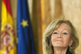 El impuesto de patrimonio se pagará desde 700.000 euros y afectará a 160.000 personas