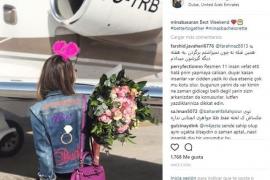 Exteriores confirma la muerte de dos españolas con doble nacionalidad en el avión turco siniestrado en Irán
