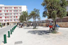 Una vecina reclama vía judicial 900.000 euros al Ajuntament de Ses Salines