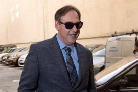 Los diez errores del juez del 'caso Cursach'