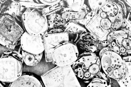 El Teatre Principal recupera 'El reloj de Lucerna', de Pere Miquel Marqués