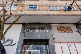 Consternación en el barrio burgalés donde vivió durante 20 años Ana Julia