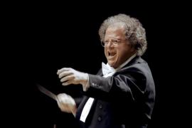 La Metropolitan Opera despide al director James Levine por acoso sexual