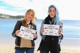 WindRose: «Tocar en Can Jordi es lo más impresionante que hay para alguien de Ibiza porque es el templo de la música en directo»