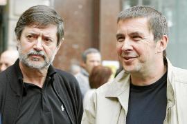 Condena de diez años para Otegi por seguir las «directrices superiores» de ETA
