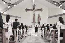 Una novia puso en peligro su boda por conducir bajo los efectos del alcohol y las drogas