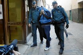 El jubilado de Porreres se niega a declarar ante la Guardia Civil por el disparo mortal
