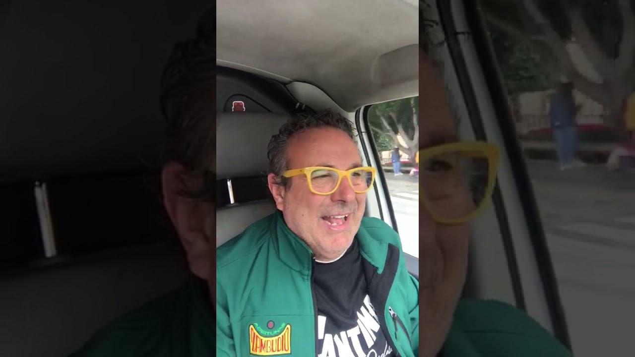 Detenido el conductor que subió un vídeo burlándose de la huelga del 8M por carecer de carnet