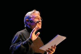 Fallece en Madrid a los 73 años el actor y activista catalán Jordi Dauder