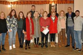 Cena solidaria con el Sáhara