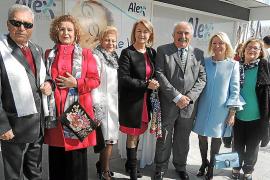 Casa de Andalucía en Balears