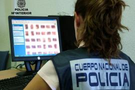 Detenido por publicar en internet un vídeo sexual de su ex grabado en Ibiza