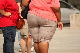 Baleares, la comunidad con menos obesos de España