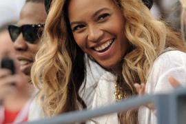Ya se conoce el sexo  del bebé de Beyoncé y Jay-Z