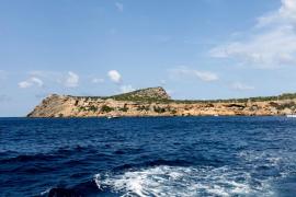 Oceana apoya la creación de tres nuevas reservas marinas en Baleares