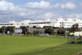 El Sindicato de Técnicos de Enfermería exigen la contratación de enfermeros ante la saturación de Son Llàtzer
