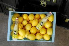 Pep Lemon echa el cierre de forma temporal para replantearse su modelo de negocio