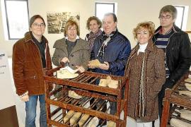 El Museo del Calzado está en la cuerda floja y carece de director