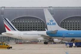 Air France y KLM conectarán Ibiza con París-Chales de Gaulle y Toulouse