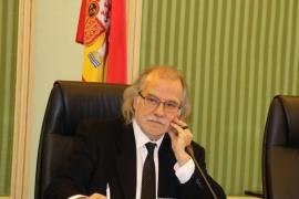 Manresa niega trato de favor en el caso Valtonyc: «Si no se entrevistase a delincuentes no habría periodismo»