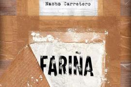 Los libreros madrileños crean una herramienta digital que permite leer Fariña