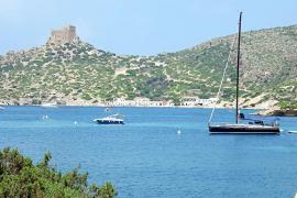 Madrid dice que la ampliación de Cabrera ha de pactarse con los pescadores andaluces