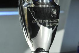 Barcelona-Roma, Juventus-Real Madrid y Sevilla-Bayern en los cuartos de final de Champions