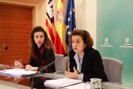 Baleares denuncia 52 asesinatos franquistas como crímenes contra la humanidad