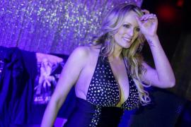 El abogado de Trump reclama 20 millones a la actriz porno Stormy Daniels por violar un pacto de silencio