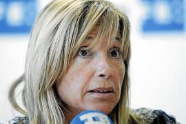 La Generalitat estudia aplicar el impuesto de patrimonio aunque no lo comparte