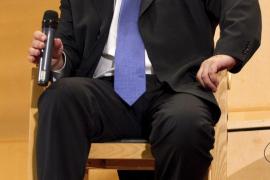 Strauss-Kahn revela que cometió «una falta moral» y que no será candidato