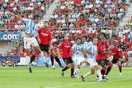 El Mallorca intentará romper la racha de derrotas ante el   Villarreal