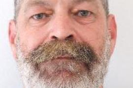 Localizan el cadáver del guardia civil desaparecido en Sevilla