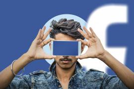 Una filtración masiva de datos de usuarios convulsiona a Facebook, que se descalabra en las bolsas
