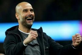 Pep Guardiola abrirá un restaurante en Manchester con el cocinero Paco Pérez