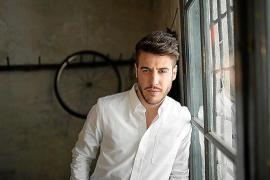 Las baladas de Antonio José, del 'talent show' a la élite musical